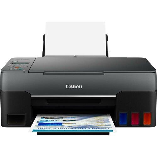 Urządzenie CANON Pixma G3460