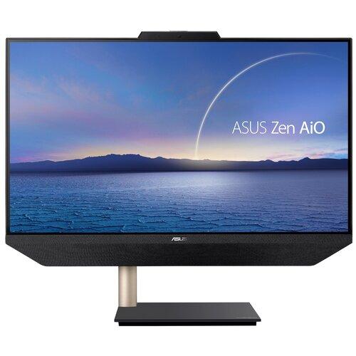"Komputer ASUS Zen M5401WUAK-BA091T 23.8"" IPS R5-5500U 8GB SSD 512GB Windows 10 Home"