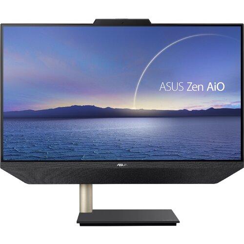"Komputer ASUS Zen M5401WUAK 23.8"" IPS R3-5300U 8GB SSD 256GB Windows 10 Home"