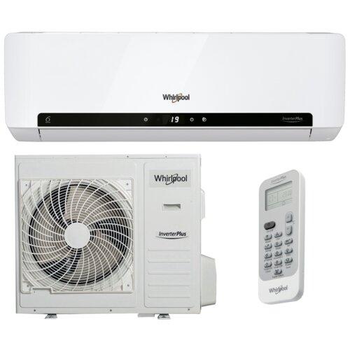 Klimatyzator WHIRLPOOL Split SPIW318L z usługą montażu