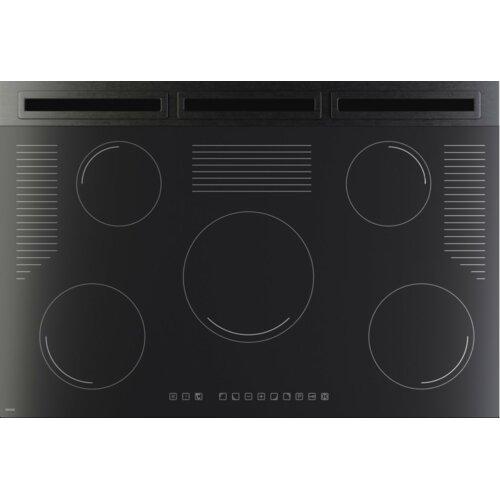 Płyta gazowa SOLGAZ Innova Comfort 5+3 G20