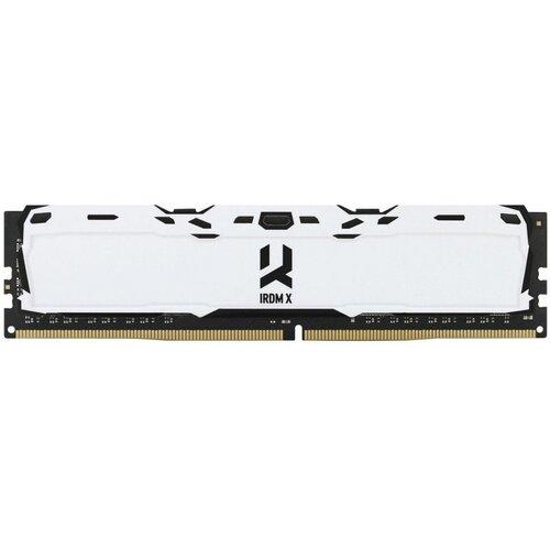 Pamięć RAM GOODRAM Irdm X 8GB 3200MHz