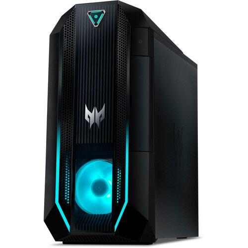 Komputer ACER Predator Orion 3000 i5-10400F 8GB SSD 512GB GeForce GTX1650 Windows 10 Home
