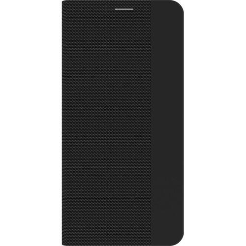Etui WINNER GROUP Flipbook Duet do Xiaomi Mi 11 Lite 4G/5G Czarny