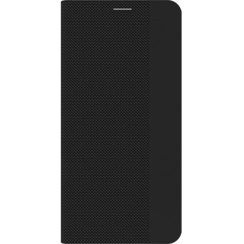 Etui WINNER GROUP Flipbook Duet do Xiaomi Redmi 9T 4G Czarny