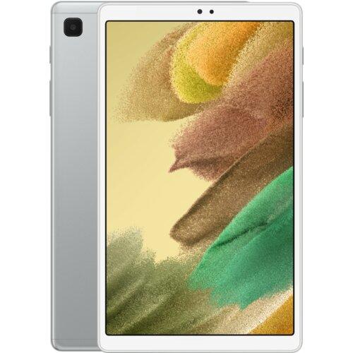Tablet SAMSUNG Galaxy Tab A7 Lite 8.7'' 3/32 GB LTE Wi-Fi Srebrny