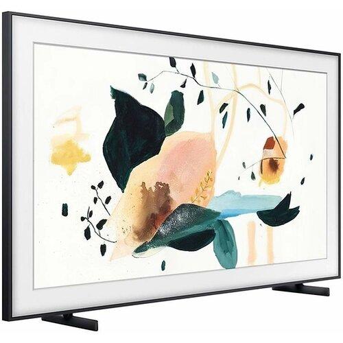 "Telewizor SAMSUNG QE32LS03TC 32"" QLED Tizen TV Frame"