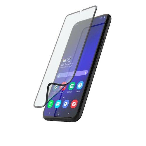 Szkło hydrożelowe HAMA do Samsung Galaxy S21 5G