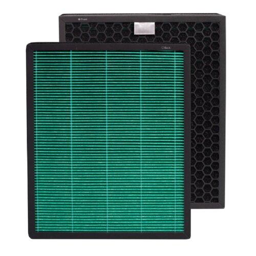 Zestaw filtrów do oczyszczacza COWAY Airmega 300S AP-1515G