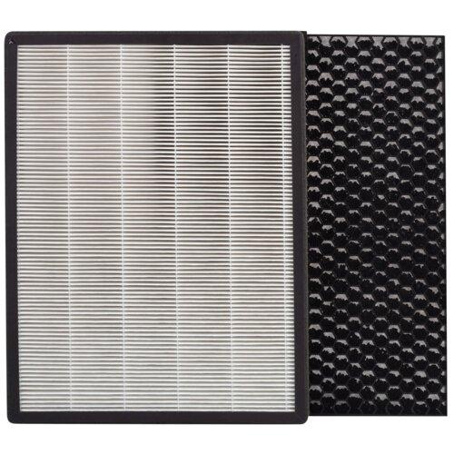 Zestaw filtrów do oczyszczacza COWAY Classic AP-1018F