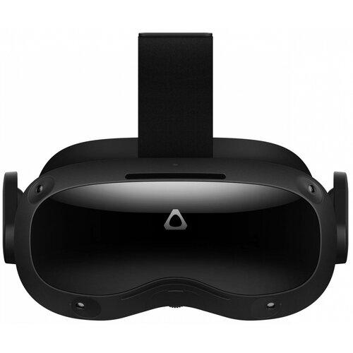 Gogle VR HTC Focus 3 Business Edition