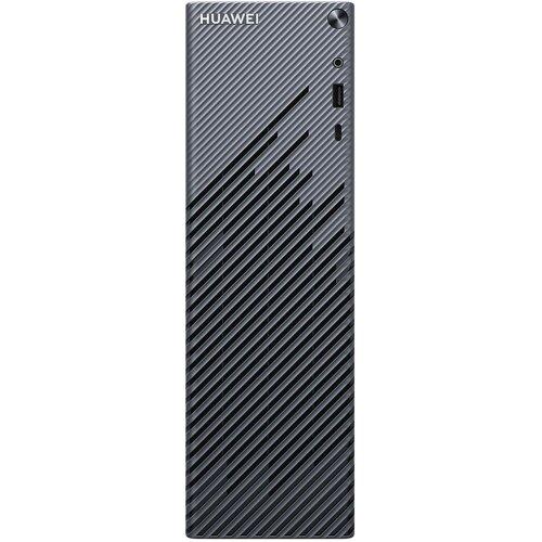 Komputer HUAWEI MateStation S 53011VXC R5-4600G 8GB SSD 256GB Windows 10 Home