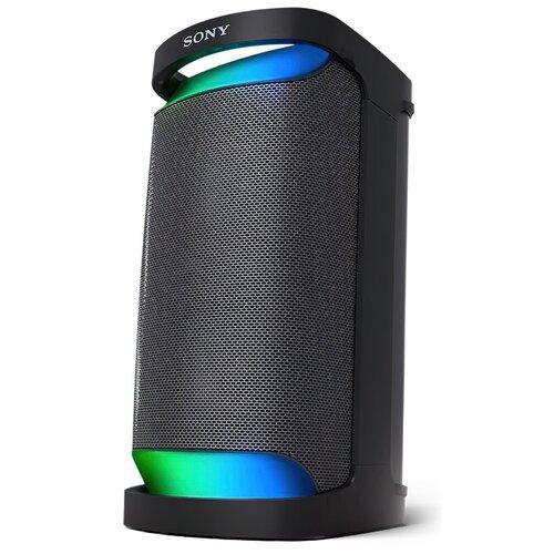 Power audio SONY SRS-XP500