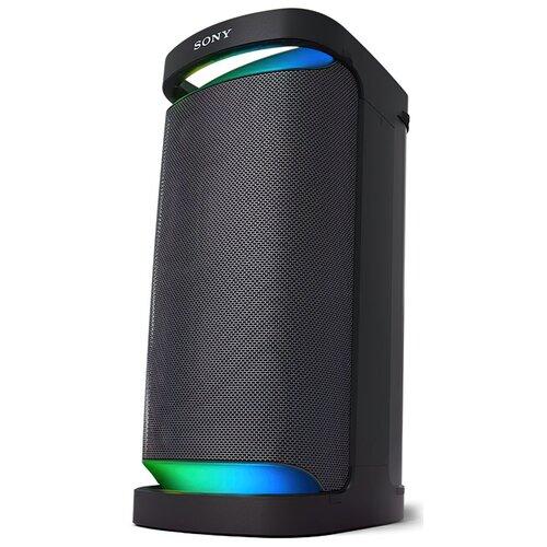 Power audio SONY SRS-XP700