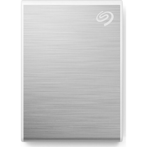 Dysk SEAGATE One Touch 1TB SSD