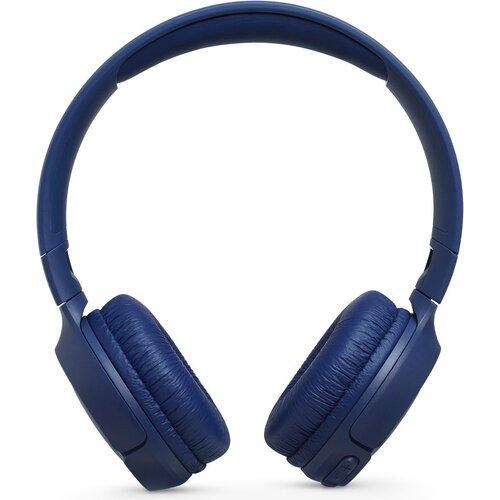 Słuchawki nauszne JBL Tune 560BT Niebieski