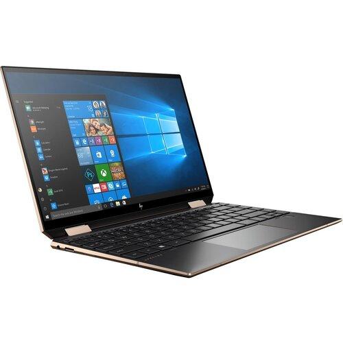 "Laptop HP Spectre x360 14-ea0041nw 13.5"" IPS i7-1165G7 16GB SSD 1TB Windows 10 Home"