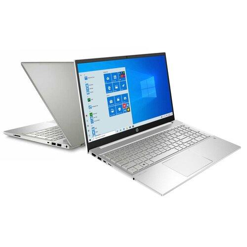 "Laptop HP Pavilion 15-eh0001nw 15.6"" IPS R7-4700U 8GB SSD 512GB Windows 10 Home"
