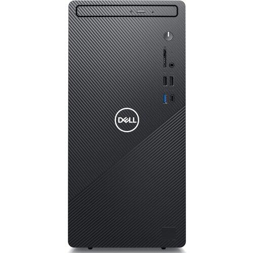 Komputer DELL Inspiron 3891-1081 i5-11400 8GB SSD 256GB HDD 1TB GeForce GTX1650 Super Windows 10 Home