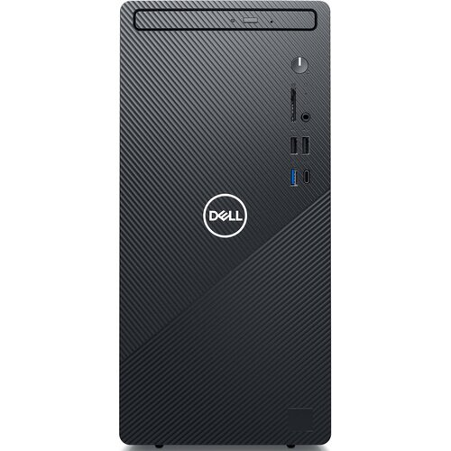 Komputer DELL Inspiron 3891-1128 i7-11700F 8GB SSD 512GB GeForce GTX1650 Super Windows 10 Home