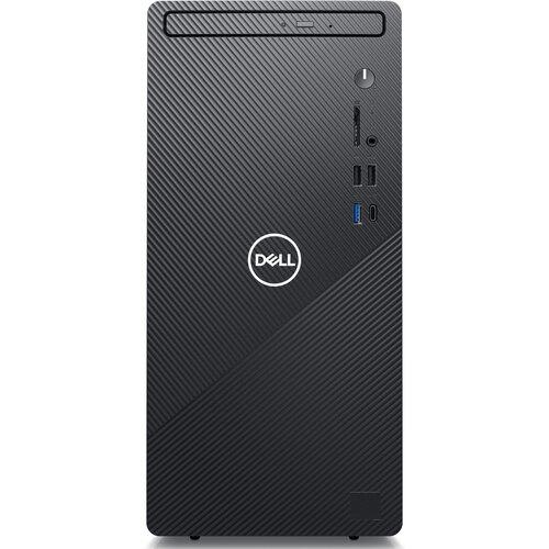 Komputer DELL Inspiron 3891-1067 i5-11400 8GB SSD 256GB HDD 1TB Windows 10 Home