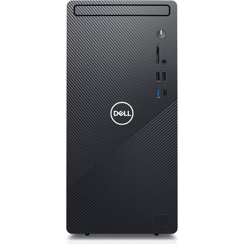 Komputer DELL Inspiron 3891-1043 i3-10105 8GB HDD 1TB Windows 10 Home