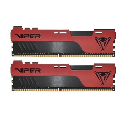 Pamięć RAM PATRIOT Viper Elite II 16GB 3200Mhz