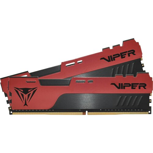 Pamięć RAM PATRIOT Viper Elite II 64GB 3200MHz
