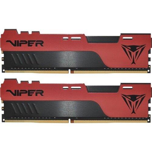 Pamięć RAM PATRIOT Viper Elite II 32GB 3600MHz