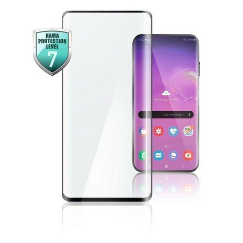 Szkło hartowane HAMA do Samsung Galaxy A72 5G
