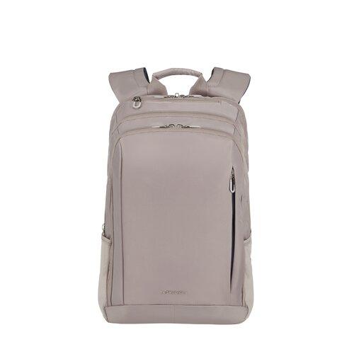 Plecak na laptopa SAMSONITE Guardit Classy 15.6 cali Szary