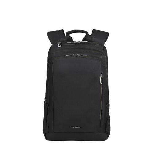 Plecak na laptopa SAMSONITE Guardit Classy 15.6 cali Czarny