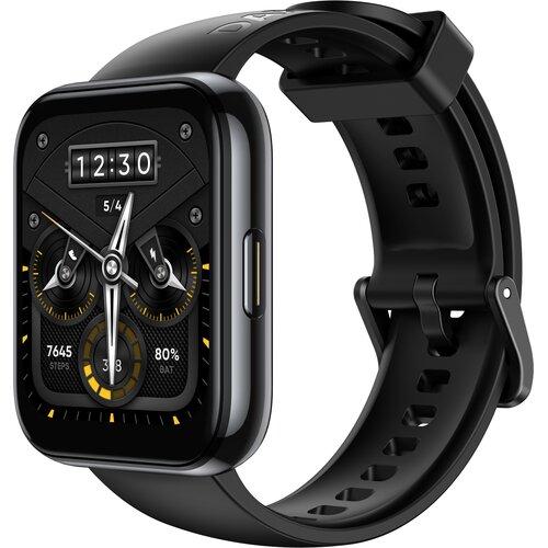 Smartwatch REALME Watch 2 Pro Czarny