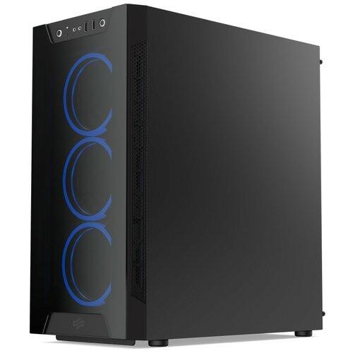 Komputer MAD DOG MD3600PRO-Z06 R5-3600 16GB SSD 1TB GeForce RTX2060 Windows 10 Home
