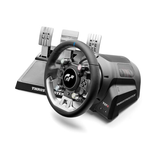 Kierownica THRUSTMASTER T-GT II (PS5/PS4/PC)