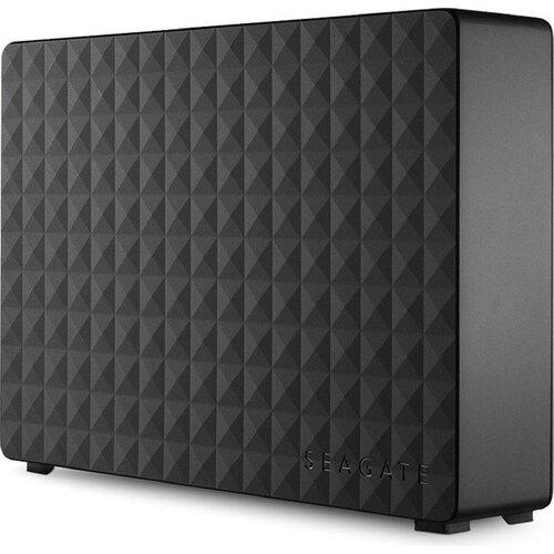 Dysk SEAGATE External 12TB HDD