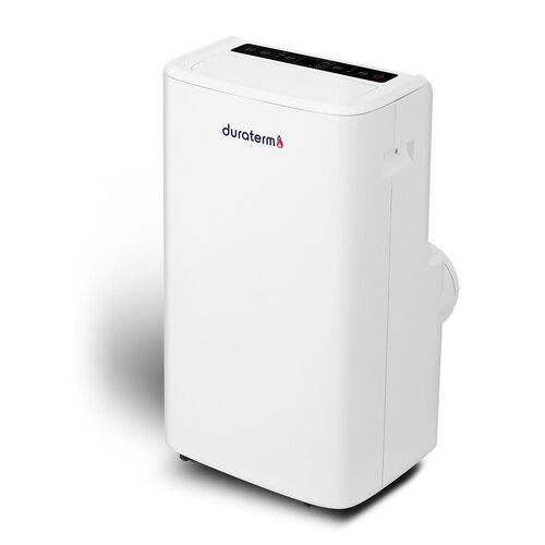 Klimatyzator DURATERM DRAC12-14