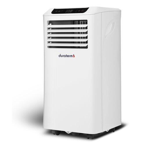 Klimatyzator DURATERM DRAC11-9