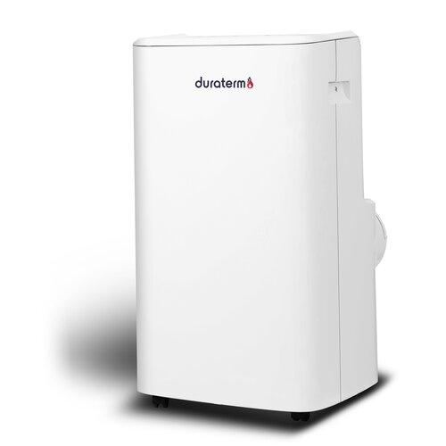 Klimatyzator DURATERM DRAC12-12
