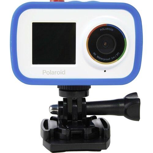 Kamera sportowa POLAROID iD922 Niebieska