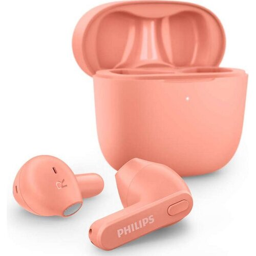 Słuchawki douszne PHILIPS TAT2236PK/00 Różowy