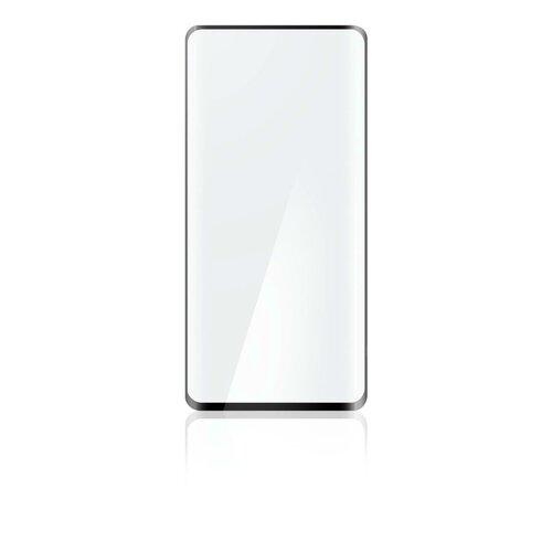 Szkło hartowane HAMA do LG K42 Czarny