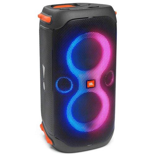 Power audio JBL PartyBox 110