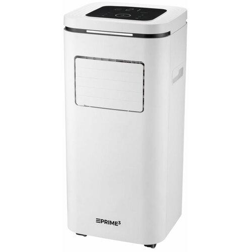 Klimatyzator PRIME3 SAC41