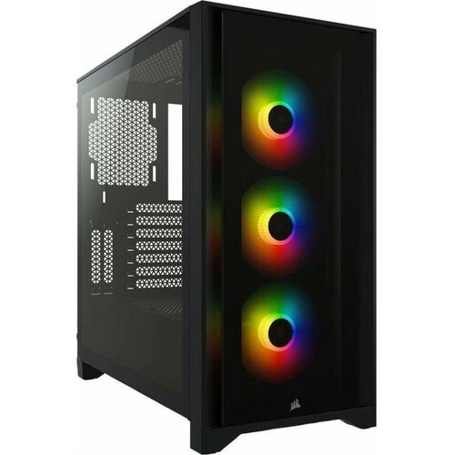 Komputer OPTIMUS E-Sport GZ590T-CR9 i5-11600K 16GB GeForce RTX3060 Windows 10 Home