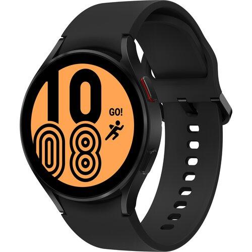 Smartwatch SAMSUNG Galaxy Watch 4 SM-R865FZ 40mm LTE Czarny