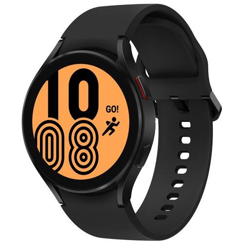 Smartwatch SAMSUNG Galaxy Watch 4 SM-R870N 44mm Czarny