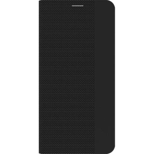 Etui WG Flipbook Duet do Samsung Galaxy A22 LTE Czarny