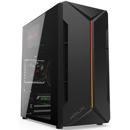 Komputer NTT Game R5-1600 16GB SSD 512GB GeForce GTX1660 Super Windows 10 Home