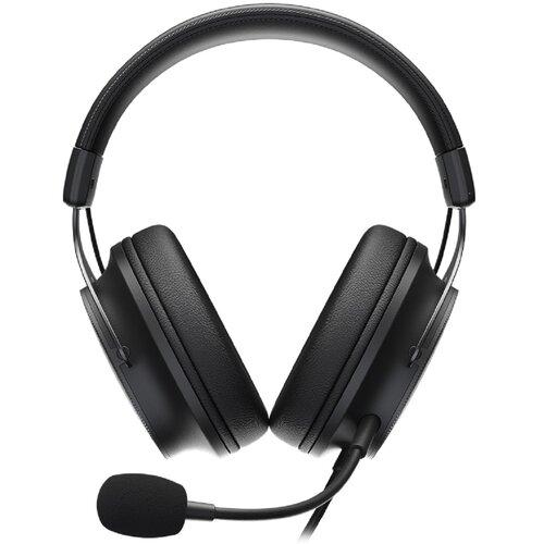 Słuchawki KRUX Knockz KRX0095